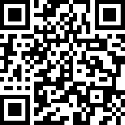 Scan to play Crazy Naruto on phone
